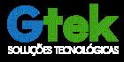 Logo Gtek